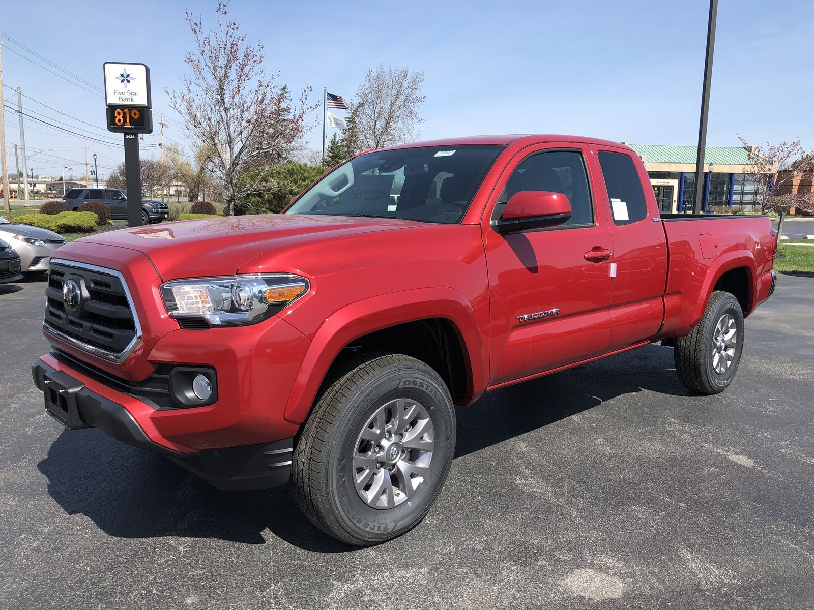 inventory trd chilliwack in new tacoma toyota cab off pickup double road