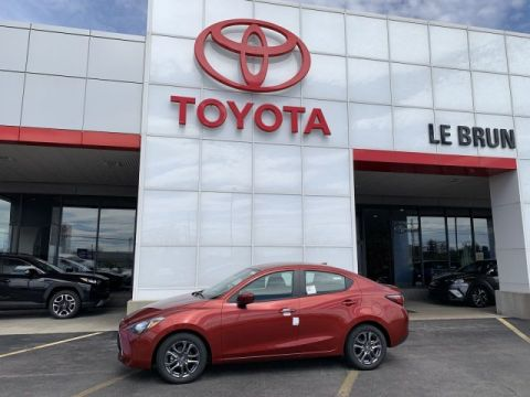 Toyota Dealers Rochester Ny >> Buy Or Lease A New Toyota Toyota Dealership Near Rochester Ny